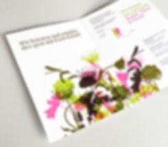 Wedding-invitation-Bodo-2.jpg