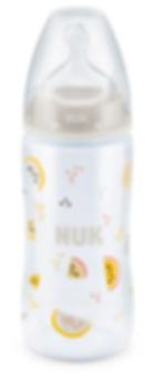Linn-Behrendt-FC bottles-Flaschen-illustration-designer-Melons-Melonen