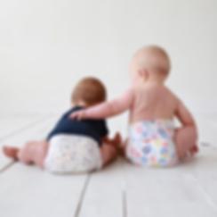 Abby+Finn diapers-Linn Behrendt-design-4