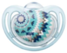 Linn-Behrendt-designer-illustrator-soother-Schnuller-Ethno-Muster-pattern-NUK