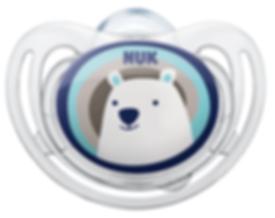 Linn-Behrendt-designer-illustrator-soother-Schnuller-Polar-Bear-NUK