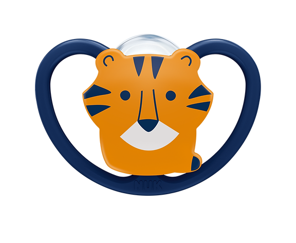 PROD_NUK_Pacifier_Space_Silicone_Tiger.p