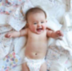 Abby+Finn diapers-Linn Behrendt-design-3
