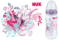 Linn-Behrendt-Graphic-Design-Surface-Pattern-Illustration-NUK-Classic bottles Flaschen