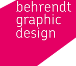 Behrendt Graphic Design logo