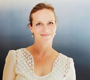 Linn Behrendt Freelance Graphic Designer in Germany