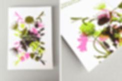 Wedding-invitation-Bodo-1.jpg