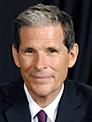 Dr. Bob Petterson