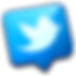 Twitter-PNG-Photos.png