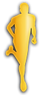logo PABOSSE