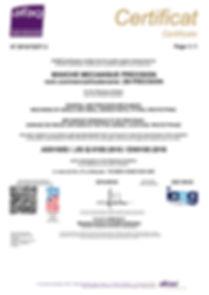 Certificat EN 9100 du 03-09-2018_01.jpg