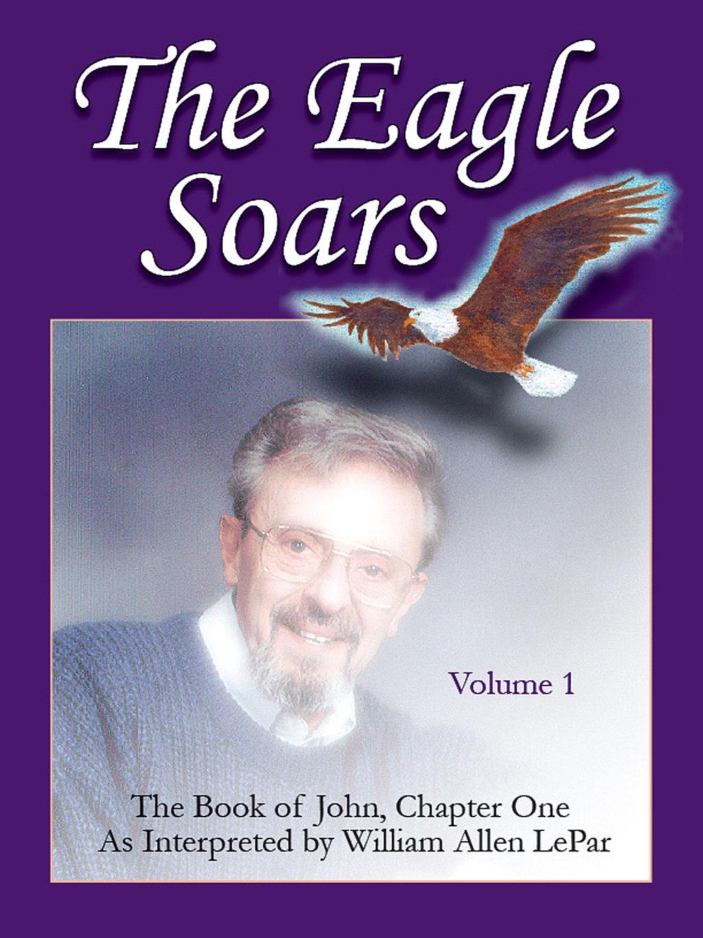 The Eagle Soars - Vol. 1