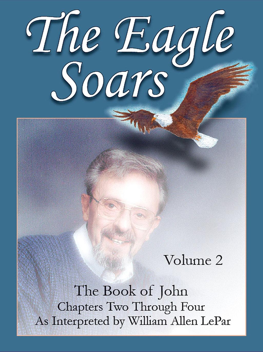 Eagle Soars Vol2 Cover.jpg