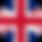 Drapeau UK.png