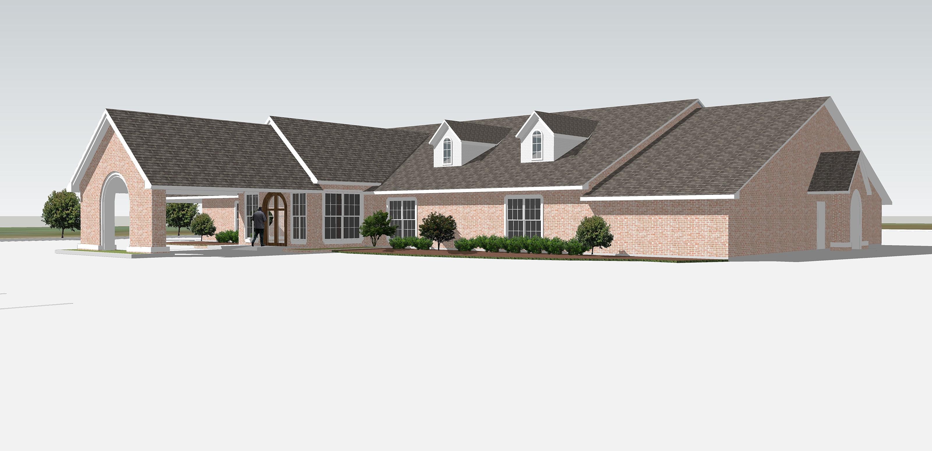 Image Result For Home Design Pa