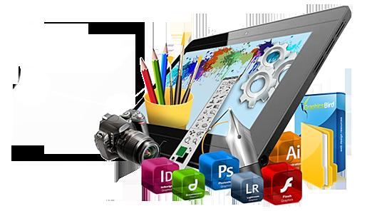 adana marka web tasarım