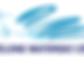 GWSC-logo.png