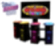 Pac-Man-Battle-Royale-TV.jpg
