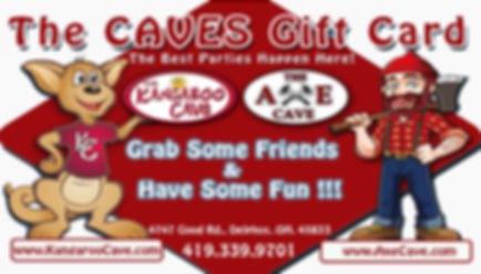 the Cave Gift Card.jpg