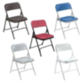 plastic-folding-chairs-wholesale-china-s