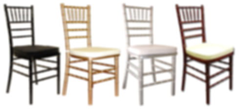 Chiavari-Chairs.jpg