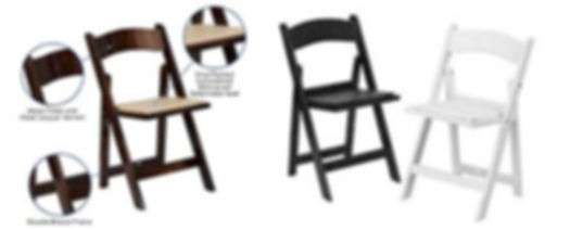 fruitwood asst chairs.jpg