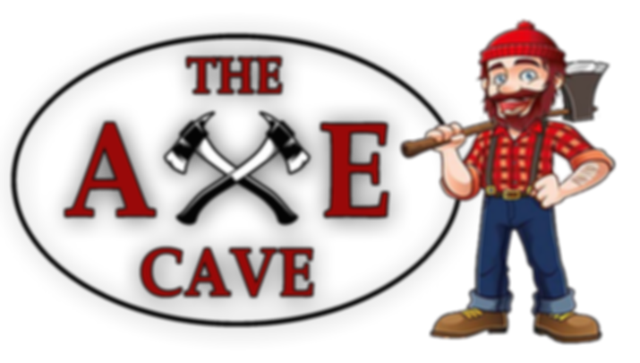The Axe Cave Logo by KK.png