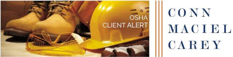 OSHA Client Alert 11.20.JPG