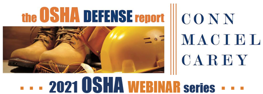 2021 OSHA Webinar Series.PNG