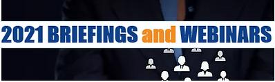 LE Briefings and Webinars.PNG