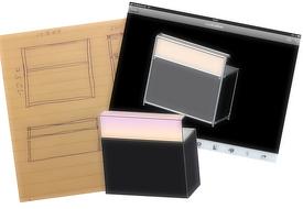 mobile cocktailbar bartresen kaufen oder mieten. Black Bedroom Furniture Sets. Home Design Ideas