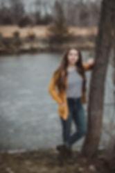 Kaylee104.jpg
