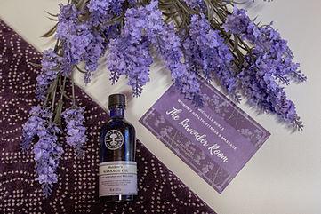 LavenderRoom-42.jpg