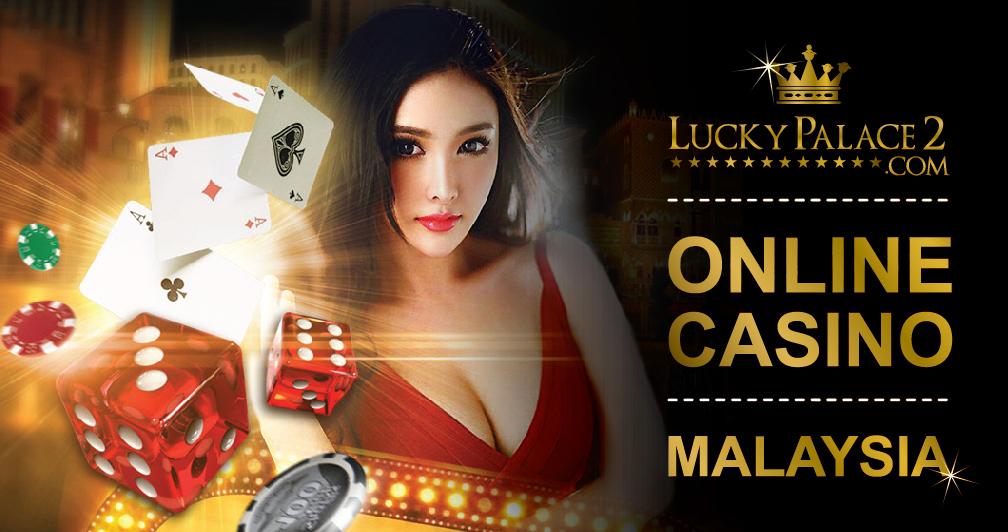 online casino eröffnen starbrust