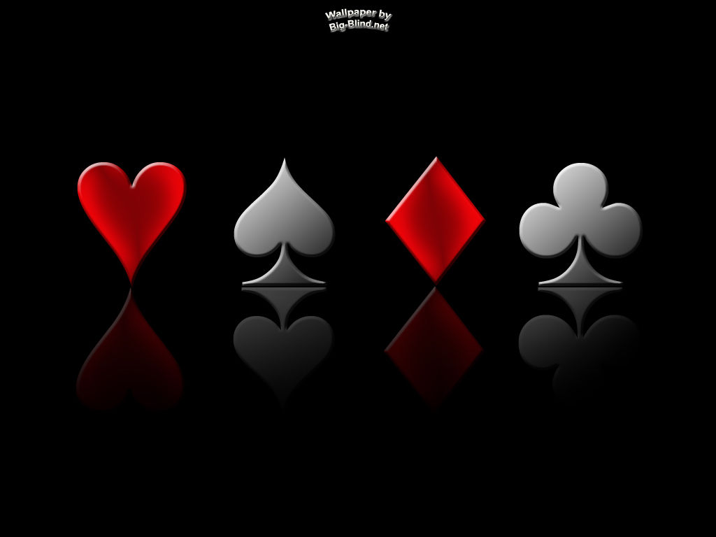 Wixcom Nicepoker Created By Spnew2 Based On Business View New