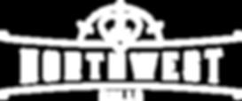 NBHA_Logo_Wht+Trans.png