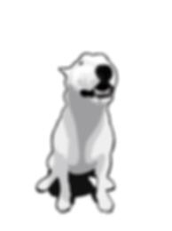 vector_bull_terrier_by_redd_fp-d3cu0ky.p