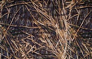 Shadowgrass Camouflage