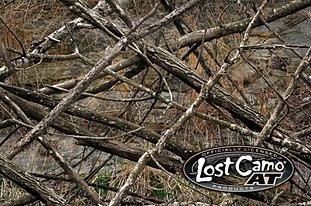Lost Camo AP