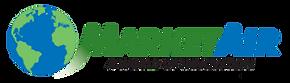 marketair logo.png
