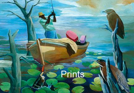 RIVERprints.jpg