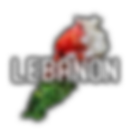 lebanon map for website.png