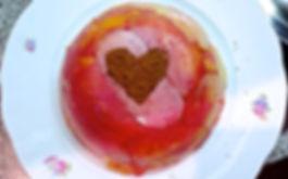 Zuppa Inglese Recipe in Emilia Romagna