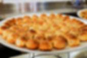 traditional food, Tawlet, Beirut, Lebanon