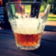 Homebrewed Ale, Norway