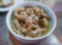 Ready to Eat, Fwereh Lebanese Sausage Recipe