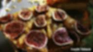 Sutivan Sister Fig Cake, Sutivan, Brač, Croatia