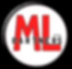 ML PARTNERS LOGO.png
