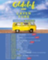 200324-Oldelaf-Reports.jpg