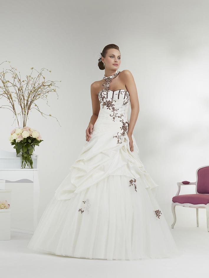 Robe mariage pas cher rouen